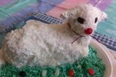 3 lamb